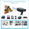 Projector voor Alle Digitale Producten met VideoOutput