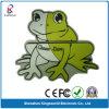 USB superior do PVC Frog 8GB de Selling