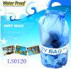 防水乾燥した袋