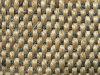 La mejor alfombra del sisal (Panamá B-102)