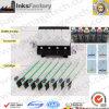 De Oplosbare Inkt van Eco van Mutoh plus het Vrije BulkSysteem van de Inkt