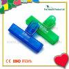 La promotion des fournitures de bureau collier plastique (pH4219K)