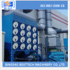 Qualitäts-Strahl Cartrigde Staub-Abgassammler