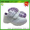 Самые популярные дети белых школьной обуви Китая