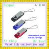 전용량 USB 저속한 운전사 256 GB 회전대 섬광 드라이브 (GC-U003)