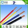 錫メッキされるULの証明書PVCはまたは銅の電線を暴露する
