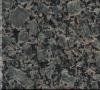 Het Graniet van Bahia van de koffie voor de Bekleding van de Muur van de Tegel van de Vloer/Countertop van de Keuken