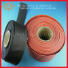 36kv High Voltage Heat Shrink Busbar Sleeve