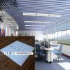 Panneaux de plafond et de mur de PVC de couleur d'étoile (RN-170)