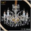 Kristallkerze-Leuchter des neuen heißen Verkaufs-2014 (MD98503)