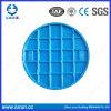 D400 En124 FRP SMC SGSの合成のマンホールカバー販売