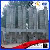 Torre d'essiccamento del mais del fornitore, macchina della torre d'essiccamento del granulo