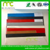 Films colorés de PVC pour l'épaisseur industrielle de 0.04-0.25mm