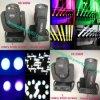 最もよいStage Disco DJ Club Light 7r Sharpy Beam Lighting