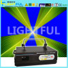 2W RGB mit 25k Sd Card PRO Stage Laser Prolight Laser-Lighting Mixing