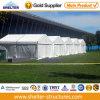 10X25 Carico Di Neve Tende Construction Tent