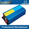 Более конкурсный чисто инвертор волны синуса 1200watt с заряжателем & UPS
