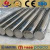 17-7pH dibujados en frío de acero inoxidable de precisión el precio de barra redonda