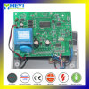 De Digitale Elektrische Meter die van het einde de ElektroVertoning LCD telegrafeert van de Enige Fase