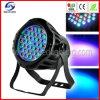 40W LED Waterproof PAR Light (mj-2002-a)