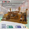 generatore elettrico 500kw del gas naturale di inizio 24V