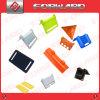 코너 프로텍터, 플라스틱 코너 가드, 가장자리 프로텍터
