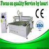 Einfaches Operation Factory Price 4axis Wood Carving Machine