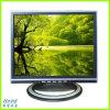 14 Überwachungsgerät des Inch-Auto-TFT LCD