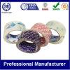 Cristallo - BOPP libero Packing Tape, Adhesive Tape