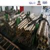 Tubo Tubo de latón con paredes gruesas/tubo de cobre