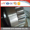 320/22X Tapered Roller Bearing