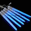 50 Cm LED Party decoratieve Icicles Christmas motief Lights