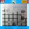 specchio architettonico glassato di arte inciso acido decorativo Am-70 di 3-6mm