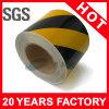 100%年のバージンの道路の安全警告テープ(YST-FT-005)