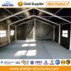 Army (MT6)를 위한 6X10m Military Tent