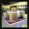 중국제 Slae (T30003)를 위한 Teeth Whitening Kiosk Design