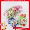 Brinquedo Candy e Surprise Bag para Girl