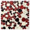 Azulejo de mosaico barato de la porcelana de Demax para la cocina
