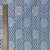 Экологичный окрашивания кружевной ткани