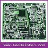 De Raad van de kring en Microprocessors voor Computers