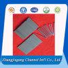 Tubo capillare standard dell'acciaio inossidabile di alta qualità ASTM
