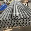 De Holle Staaf ASTM A511-TP304/316L/321/310 van het roestvrij staal