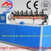Máquina de estaca automática da precisão para girar, controle pneumático, ajuste conveniente