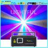 Programmeerbare Laser Lights 2.4W RGB met QS Software