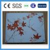 Großhandelsausdehnung PVC-Wand-Decke