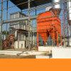HS-50M per inceneratore residuo domestico/industriale/medico