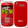 Super Qwerty WiFi teléfono Ipro I9