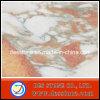 Azulejo de mármol chino de la losa de la fuente en varios tamaños de los colores