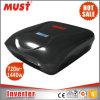 Invertitore domestico popolare Ep1100 PRO 720With1440W nel Pakistan