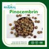 Горячее No CAS порошка сбывания 98% Pinocembrin: 480-39-7